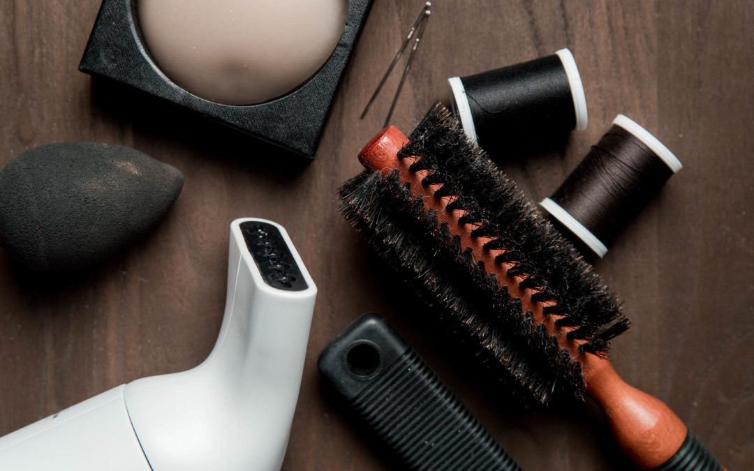 5 Fashion & Beauty Tools That Changed My Life