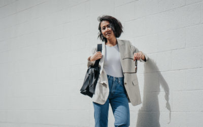 Best 5 Items to Buy from Everlane
