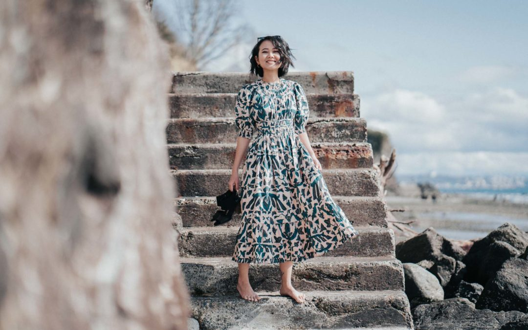 The Vacation Dress Edit ft. 5 Resort Wear Brands You Must Know