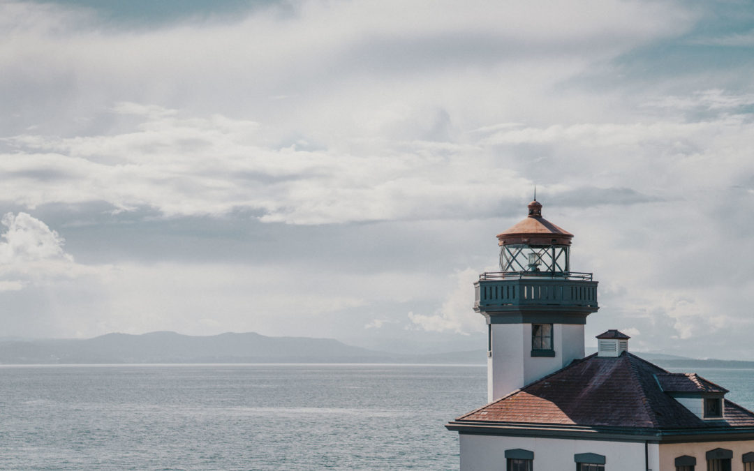Top Things to Do in San Juan Island – Travel Washington