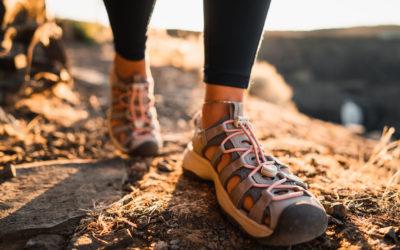 Keen Astoria West Sandal Review – The BEST Versatile Adventure Shoes
