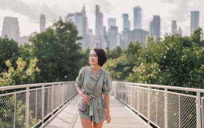 The New York City Travel Guide – Style & Senses